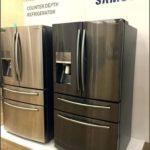 Counter Depth Refrigerator Costco