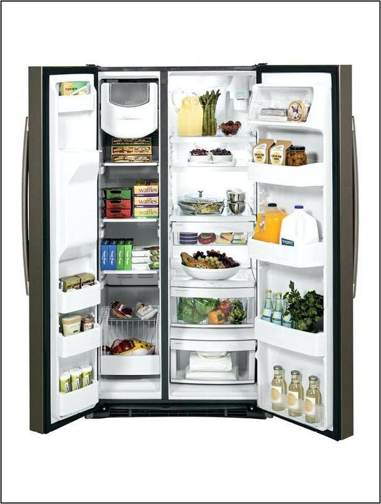 Counter Depth Refrigerator Home Depot Canada
