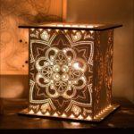 Cozo Lamps Amazon
