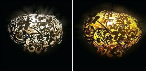 Cozo Lamps Ebay