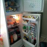 Craigslist Chicago Free Refrigerator