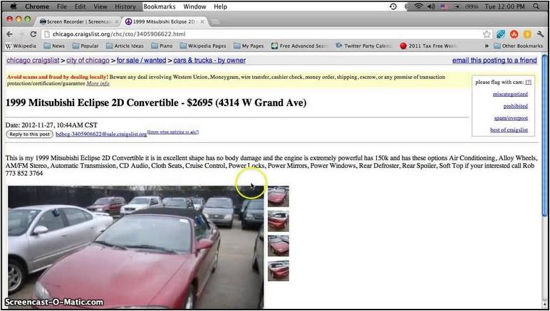 Craigslist Chicago Used Refrigerator For Sale | Design ...