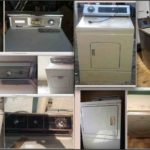 Craigslist Las Vegas Refrigerator For Sale By Owner