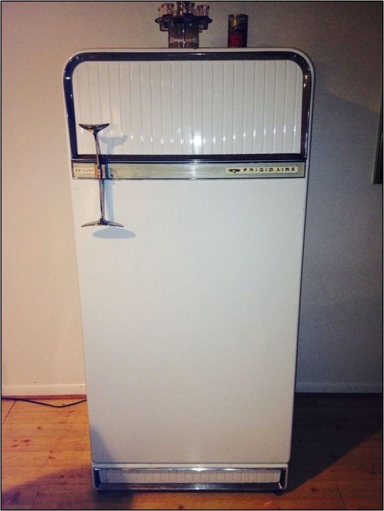 Craigslist Los Angeles Free Refrigerator