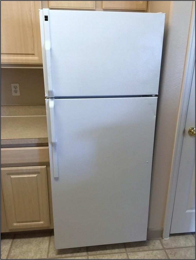 Craigslist Nj Used Refrigerators