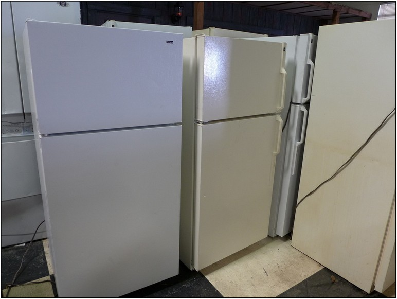 Craigslist Refrigerators For Sale Dallas