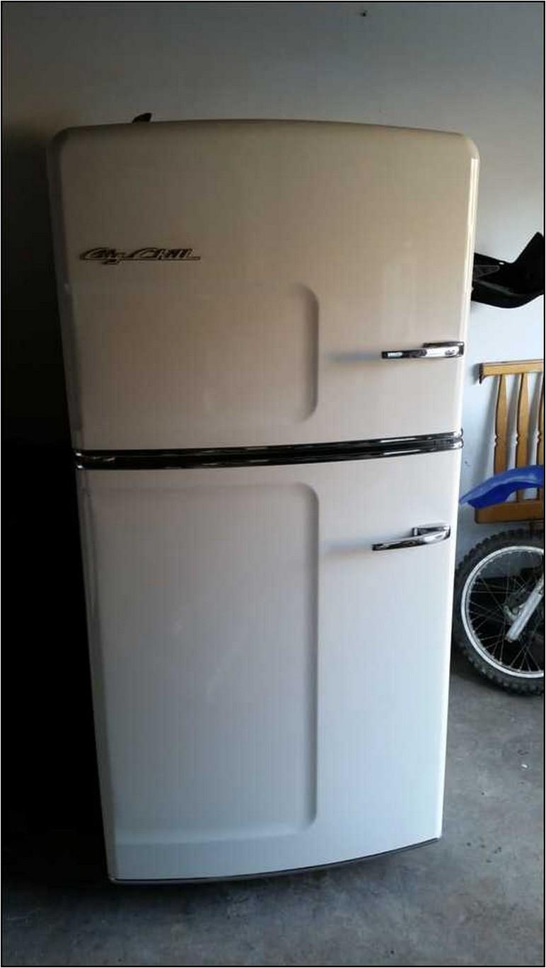 Craigslist Refrigerators For Sale Los Angeles | Design ...