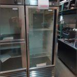 Craigslist Used Refrigerator
