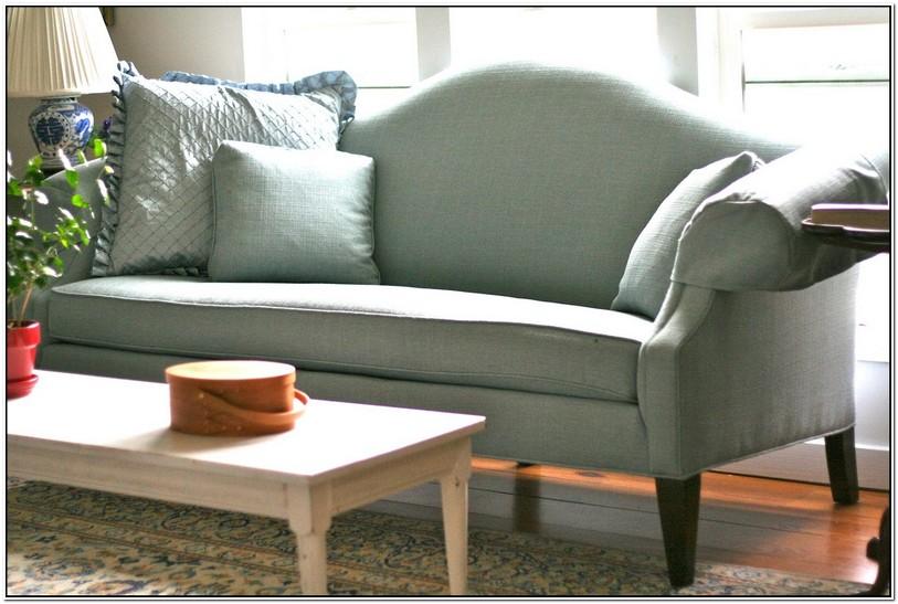 Josain Sofa Bed Design