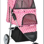 Dog Strollers For Sale Ebay