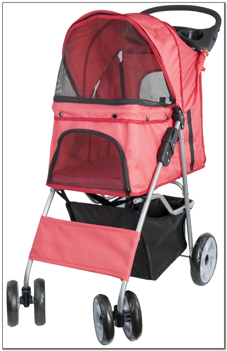 Dog Strollers For Sale South Africa | Design innovation