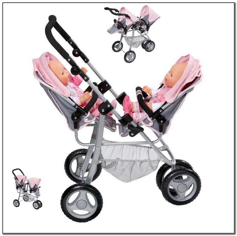 Doll Stroller Target Au