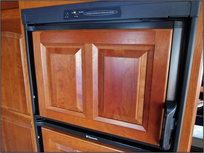Dometic Rv Refrigerator Dm2652 Troubleshooting