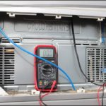 Dometic Rv Refrigerator Troubleshooting