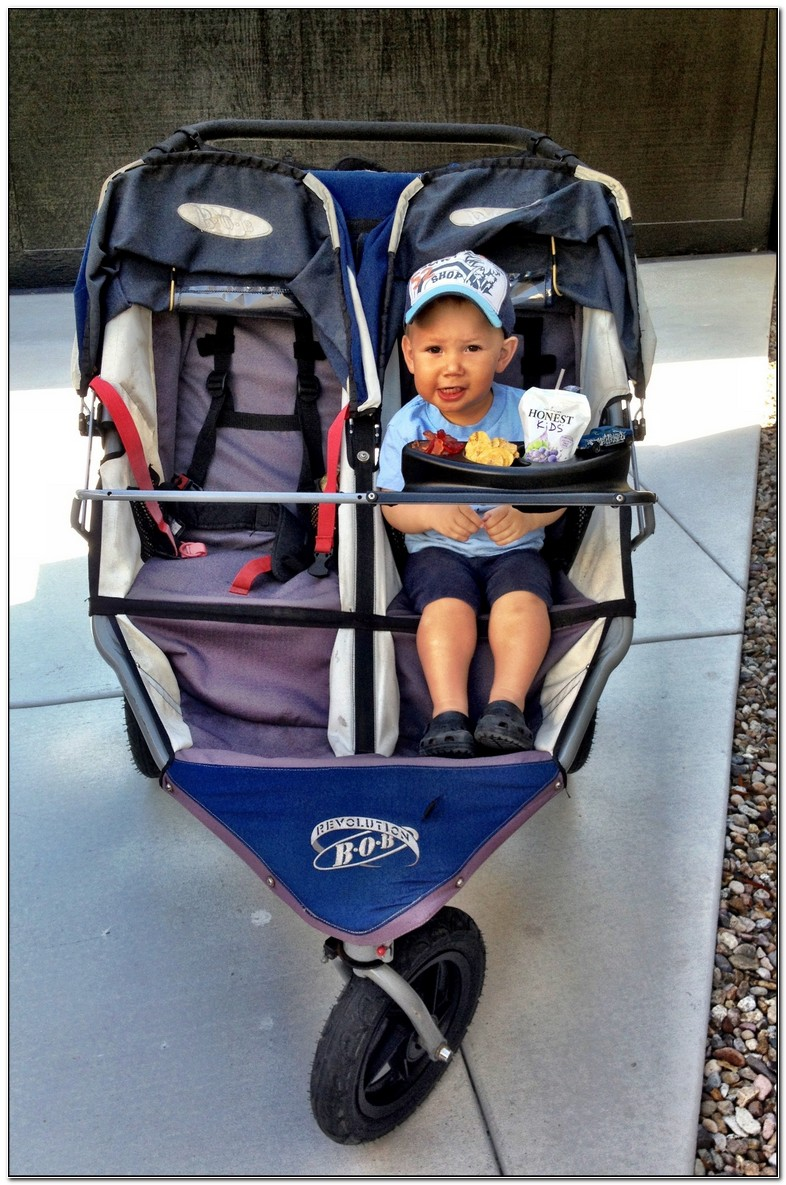 Used Bob Stroller For Sale Houston - Stroller