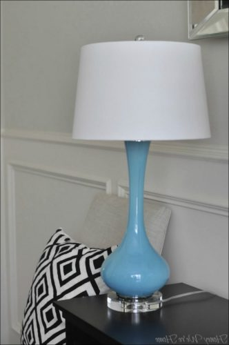 Drexel Heritage Lamps At Homegoods Design Innovation