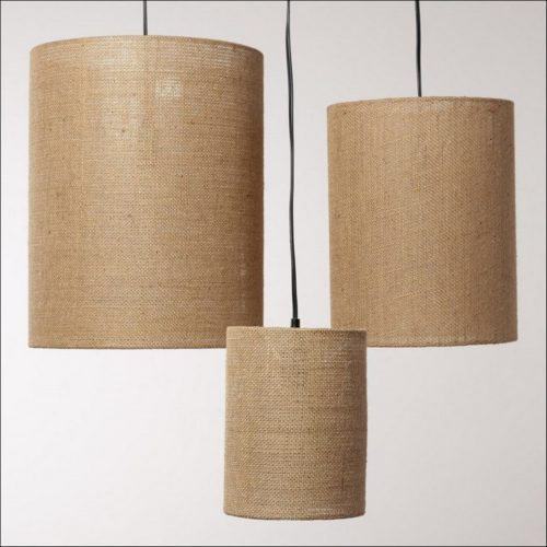 Drum Lamp Shades World Market