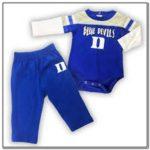 Duke Baby Clothes