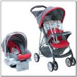 Evenflo Car Seat And Stroller Combo Walmart Canada