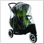 Evenflo Double Stroller Target