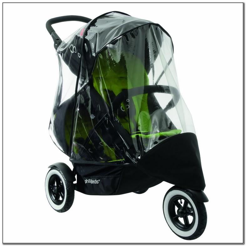 Evenflo Double Stroller Travel System | Design innovation ...