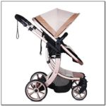 Expensive Strollers 2015