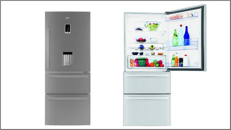 Find Best Prices On Refrigerators