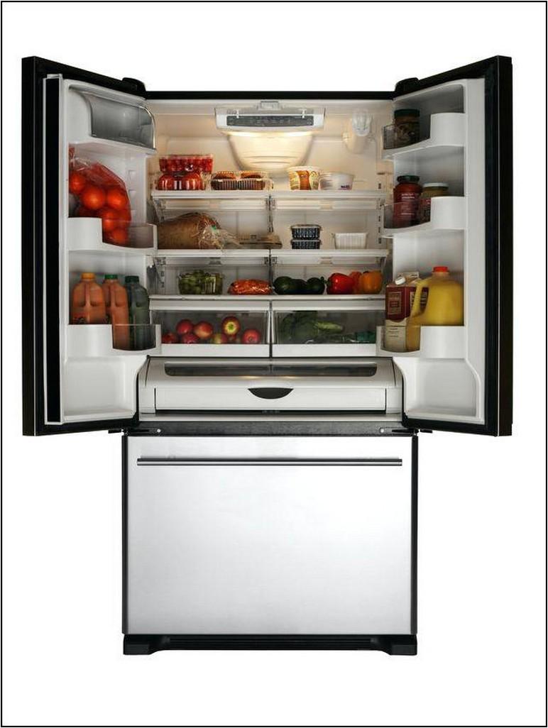 Free Refrigerator Disposal Seattle