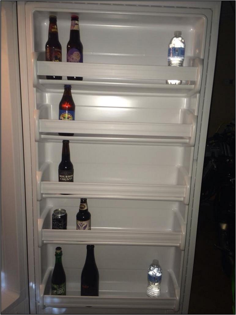 Freezerless Refrigerator Craigslist