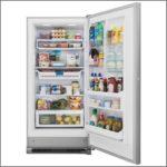Frigidaire 34 Inch Wide Refrigerator
