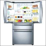 Frigidaire Gallery Professional Series Refrigerator Parts