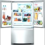 Frigidaire Gallery Refrigerator Replacement Parts