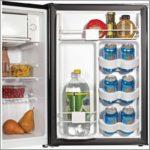 Frigidaire Gallery Refrigerator Shelf Parts