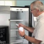 Ge Profile Refrigerator Troubleshooting Guide