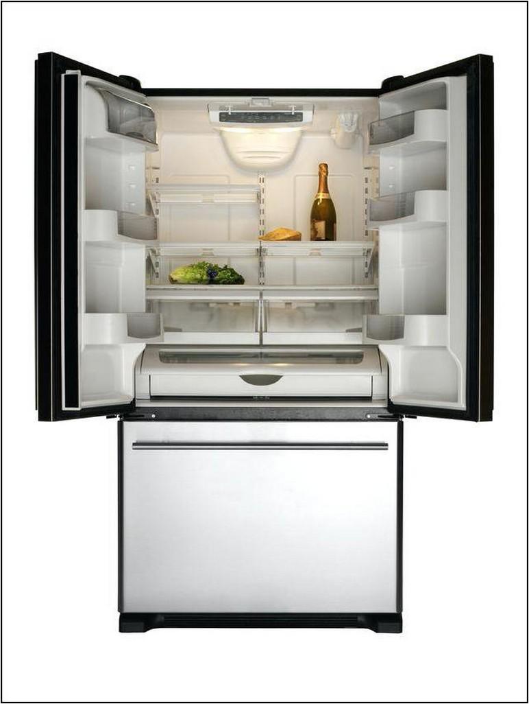 Ge Refrigerator Model Number Gsh25jftaww