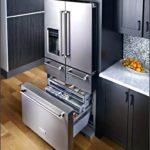 Ge Refrigerator Repair San Diego