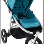 Good Strollers For Toddlers