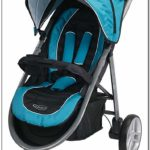 Graco 3 In 1 Stroller Amazon