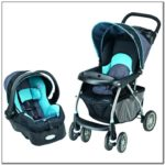Graco Car Seat Stroller Combo Amazon