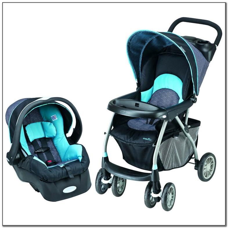 Graco Car Seat Stroller Combo Amazon | Design innovation