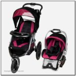 Graco Car Seat Stroller Combo Babies R Us