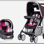 Graco Car Seat Stroller Combo Target