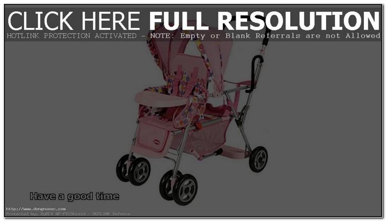 Graco Doll Stroller Target