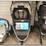 Graco Pace Click Connect Stroller Target