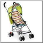 Graco Umbrella Stroller Babies R Us