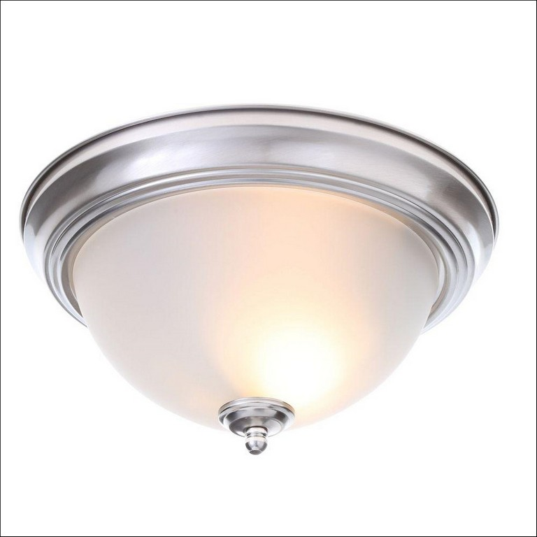 Home Depot Ceiling Lamps