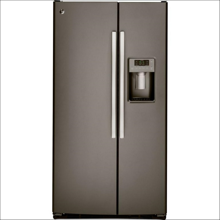 Home Depot Ge Refrigerators Sale