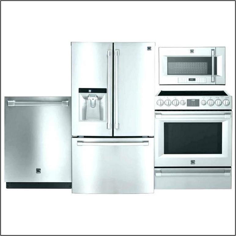 Home Depot Lg Refrigerator Rebate