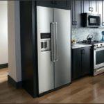 Home Depot Maytag Refrigerator Parts