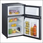 Home Depot Mini Refrigerator Sale